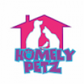Homely Petz UAE | www.homelypetz.com